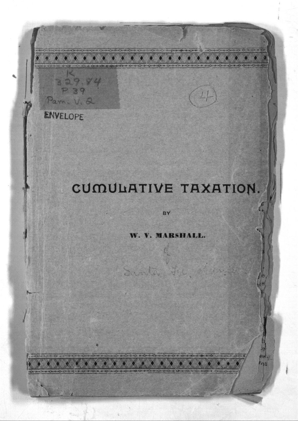 The Industrial Handbook Embracing A Concise Statement  Of The Nature, Cause And Effects Of Existing Industrial Ills:  With A Practical Method of Relief - Front Cover