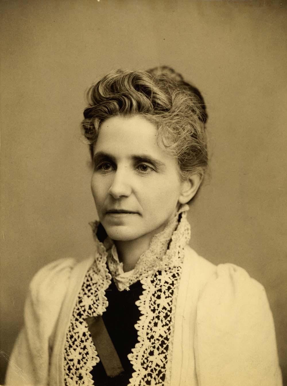 Laura M. Johns