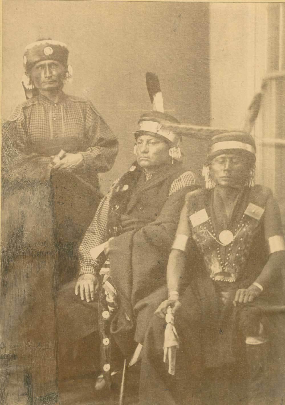 Kaw Chiefs
