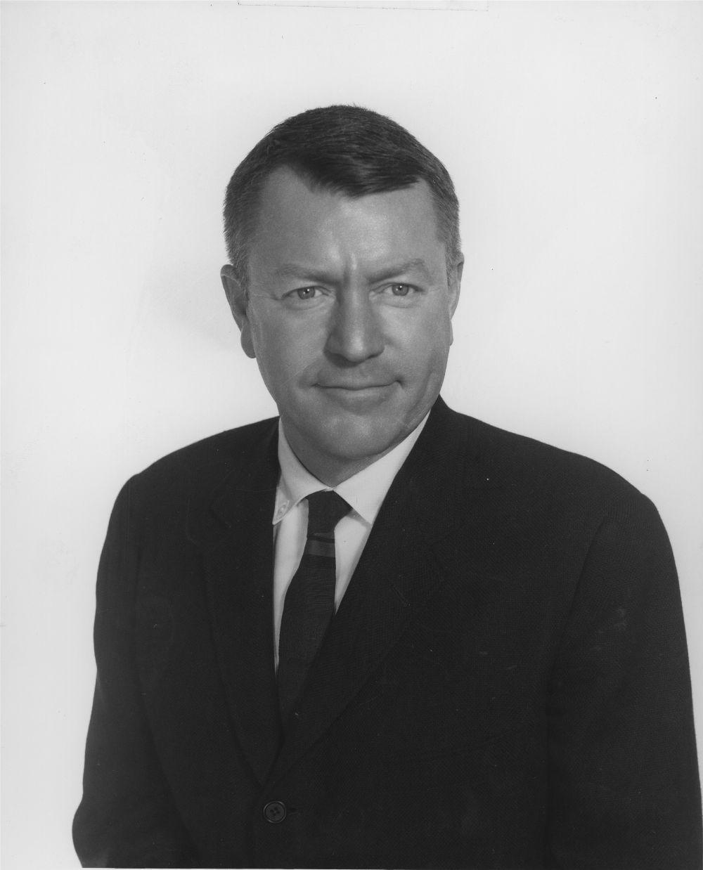 Chester Louis Mize