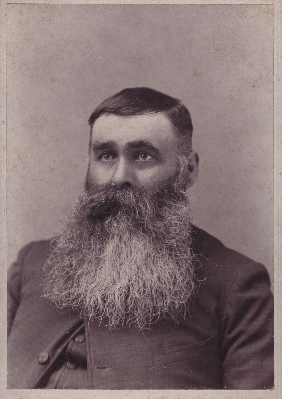 Fletcher Bowman Howe