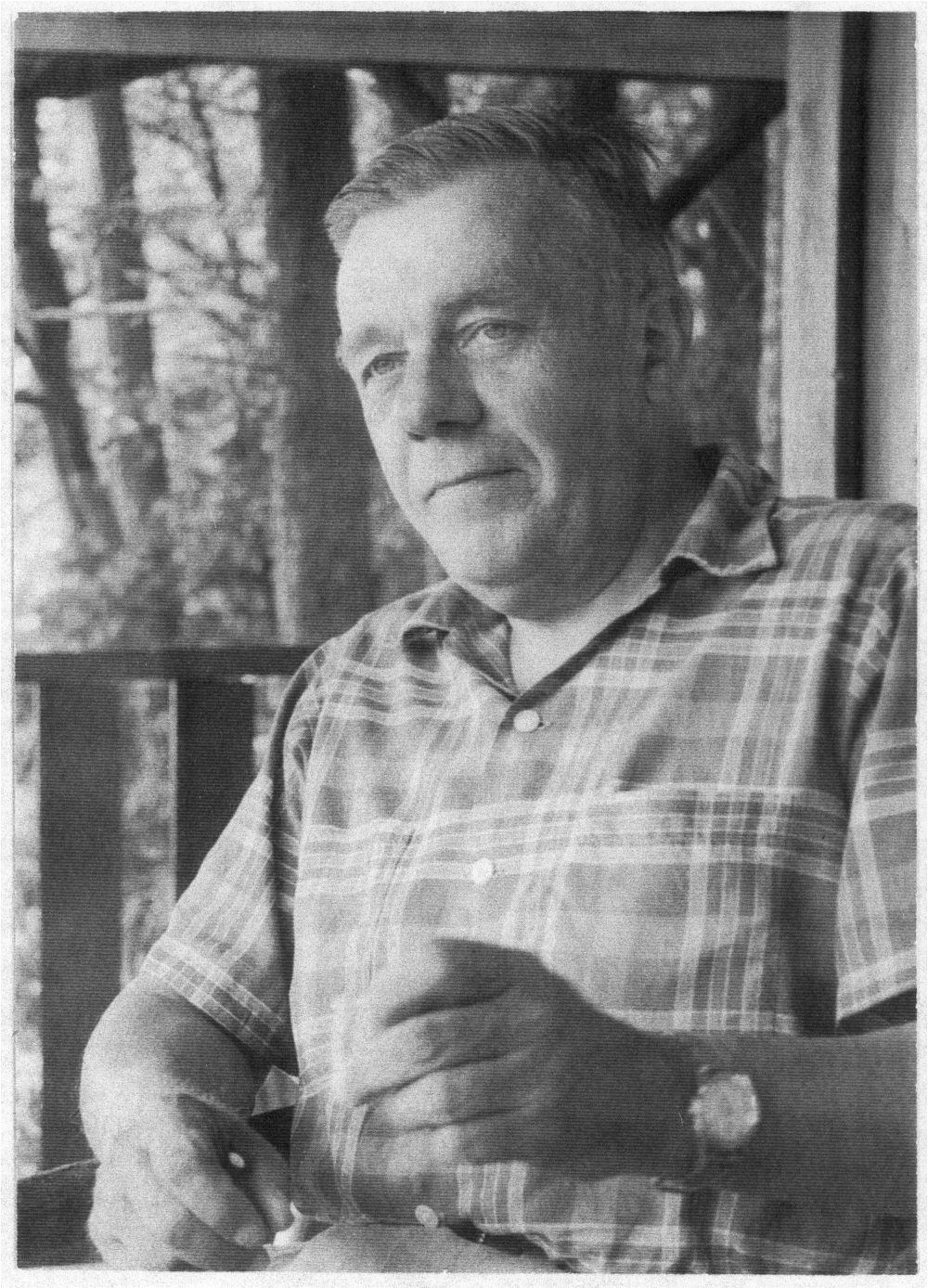 Harry Boehme Fine