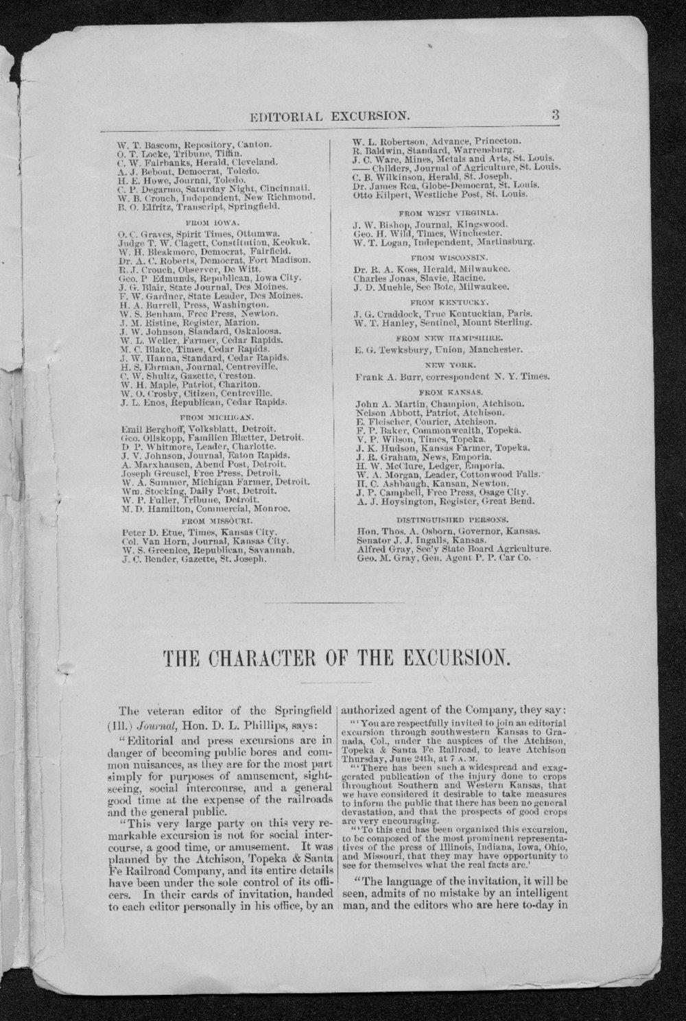 Kansas in 1875 - 3
