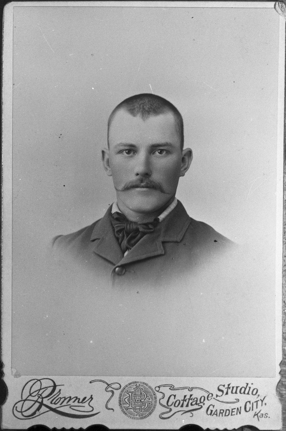 L. O. Sutton
