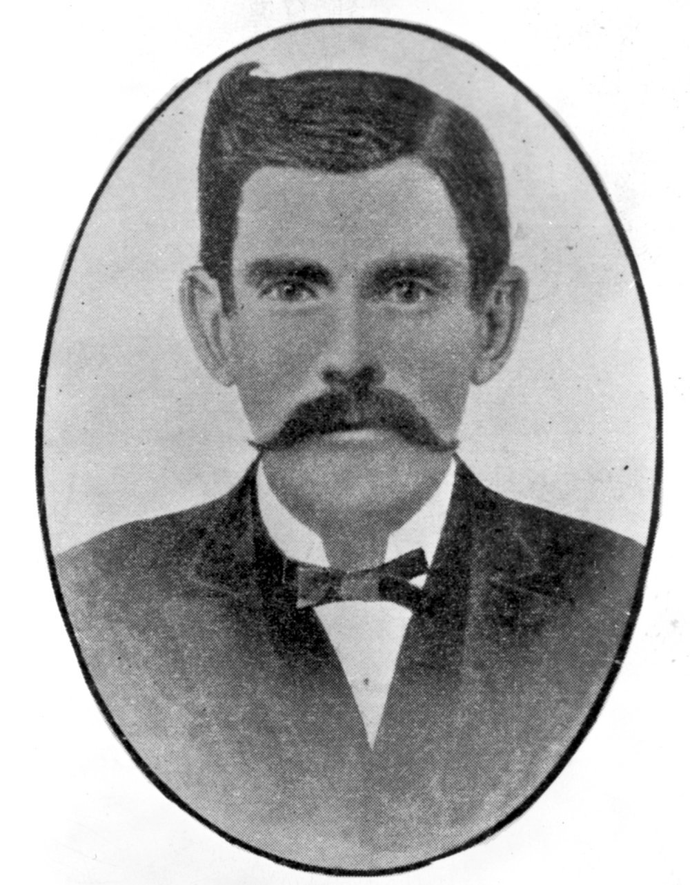 """a biography of john henry holliday an american outlaw Start by marking """"doc holliday: the life and legend"""" as  biography of doc holliday,  of the legendary gunslinger john henry doc holliday."""