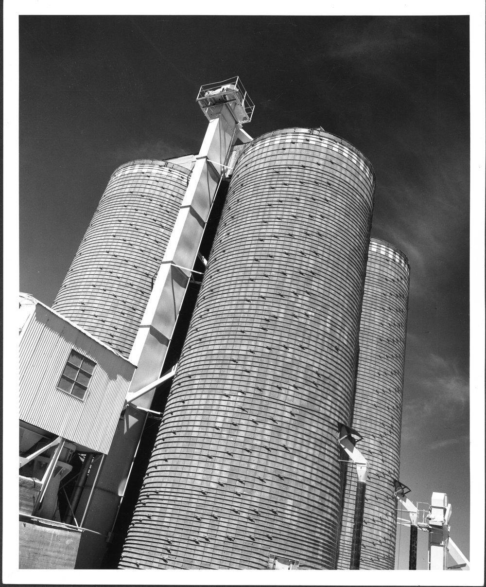 Buildex, Inc., of Ottawa - 3