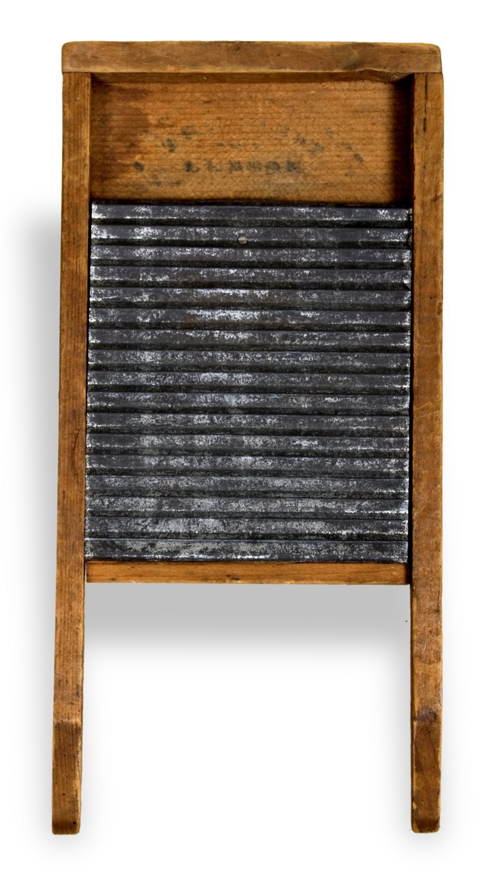Toy washboard - 2