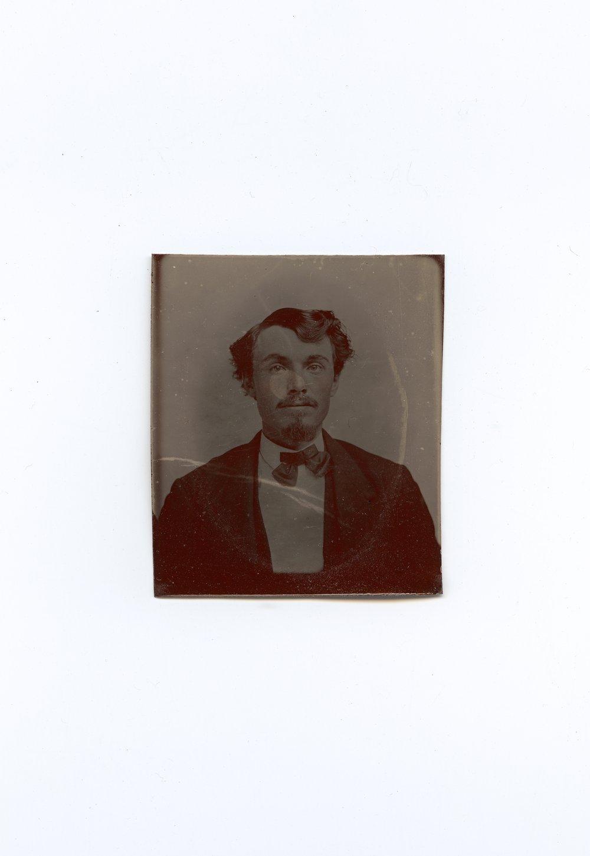William Agnew Johnston - 3