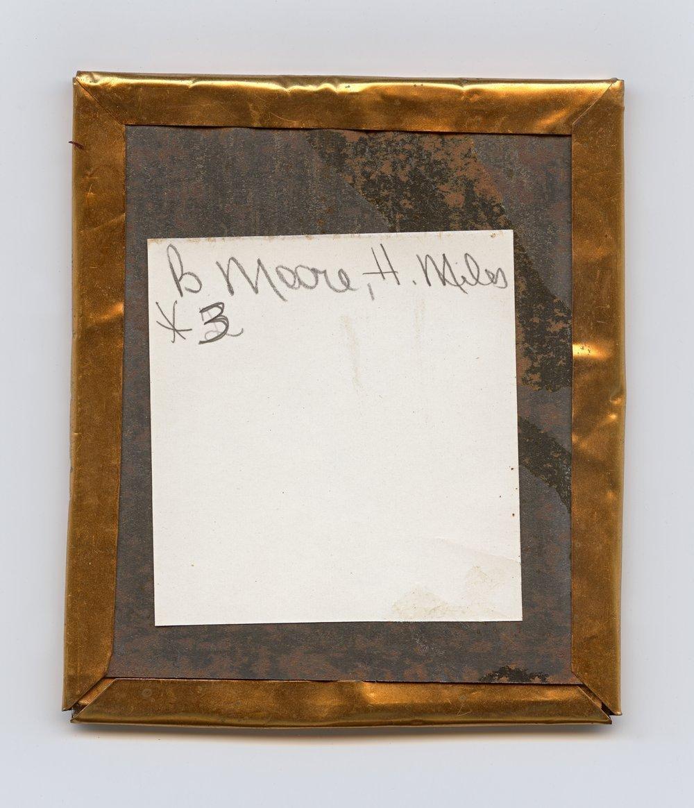 Henry Miles Moore - 2