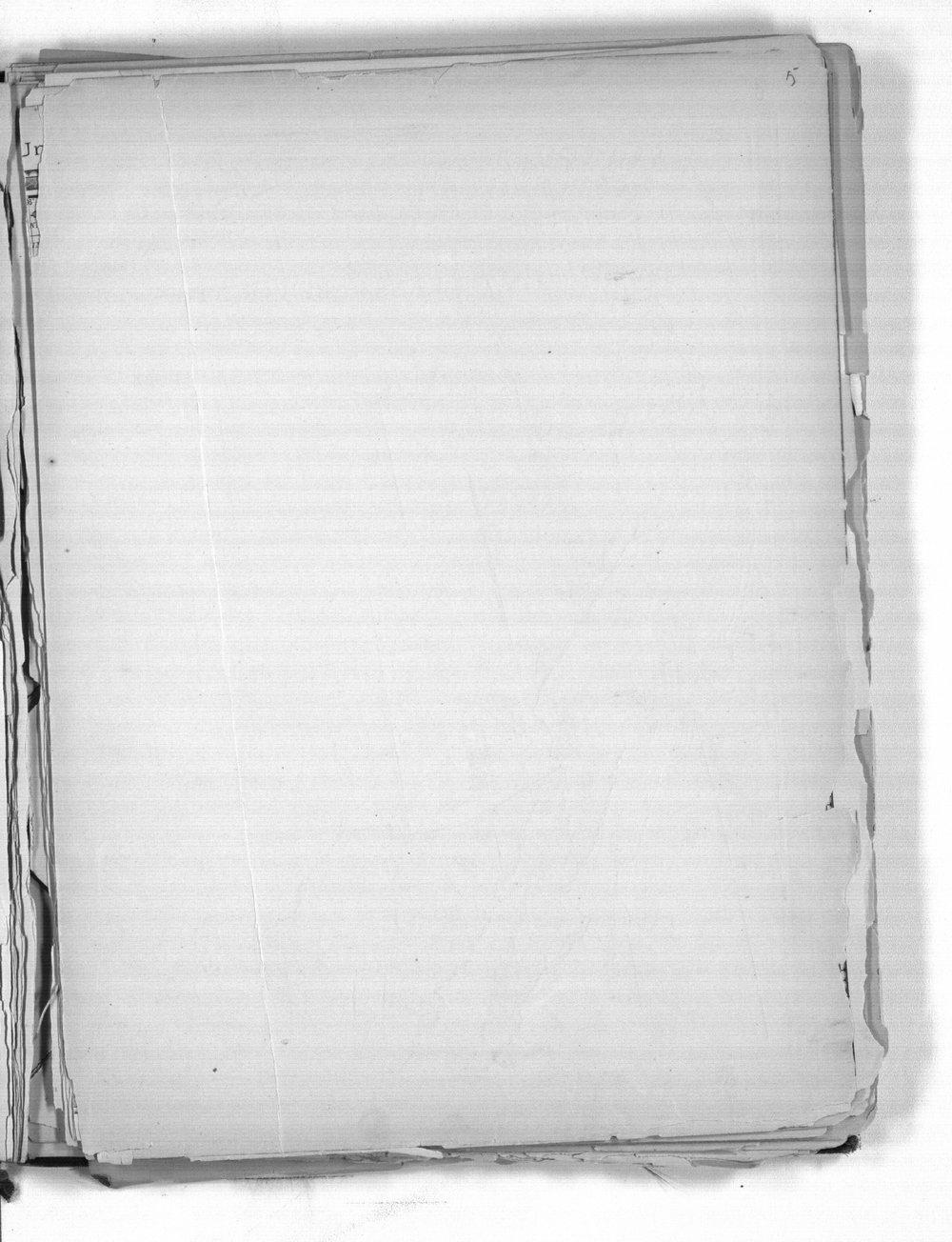 Historical Plat Book of Jackson County, Kansas - 5