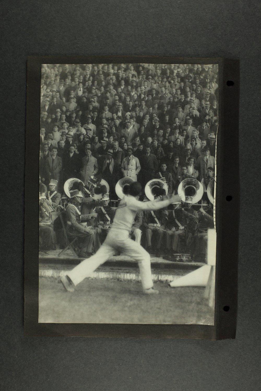 Elizabeth Miller Watkins legacy collection - 4
