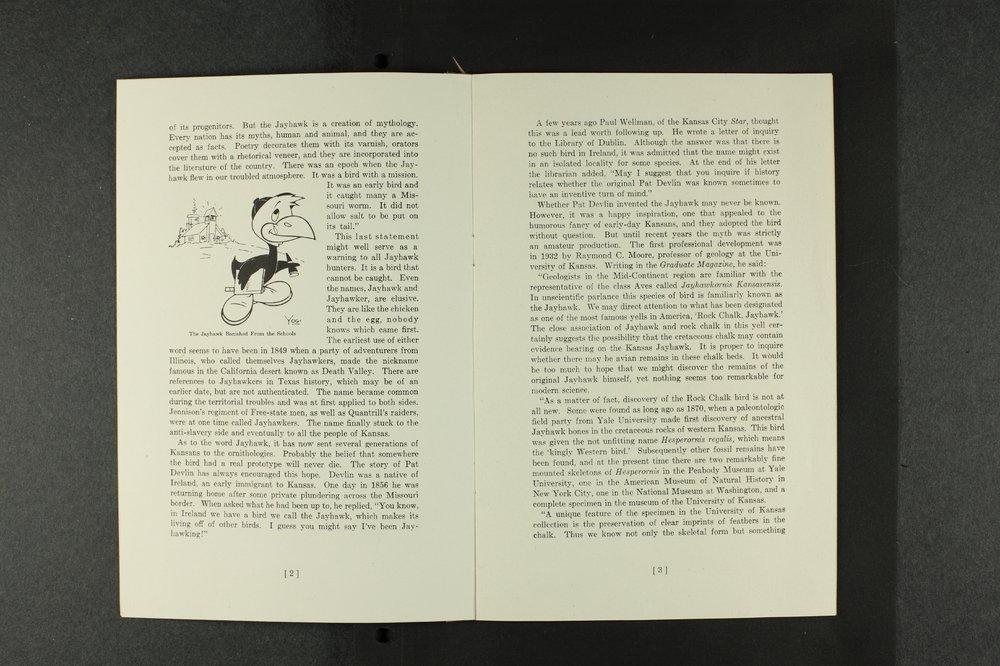 Elizabeth Miller Watkins legacy collection - 5b