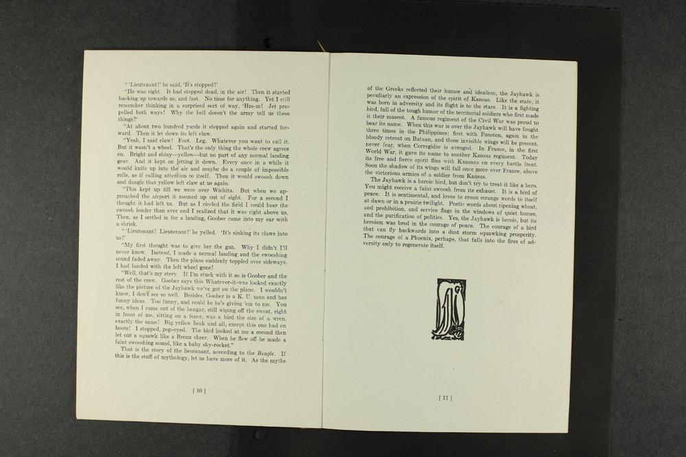 Elizabeth Miller Watkins legacy collection - 5f