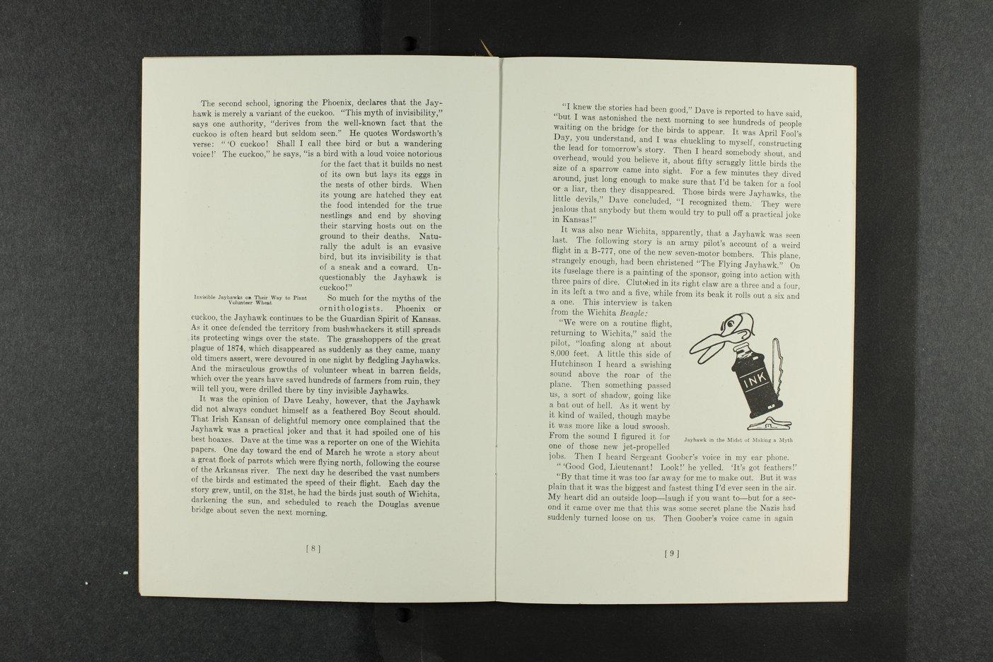 Elizabeth Miller Watkins legacy collection - 5e