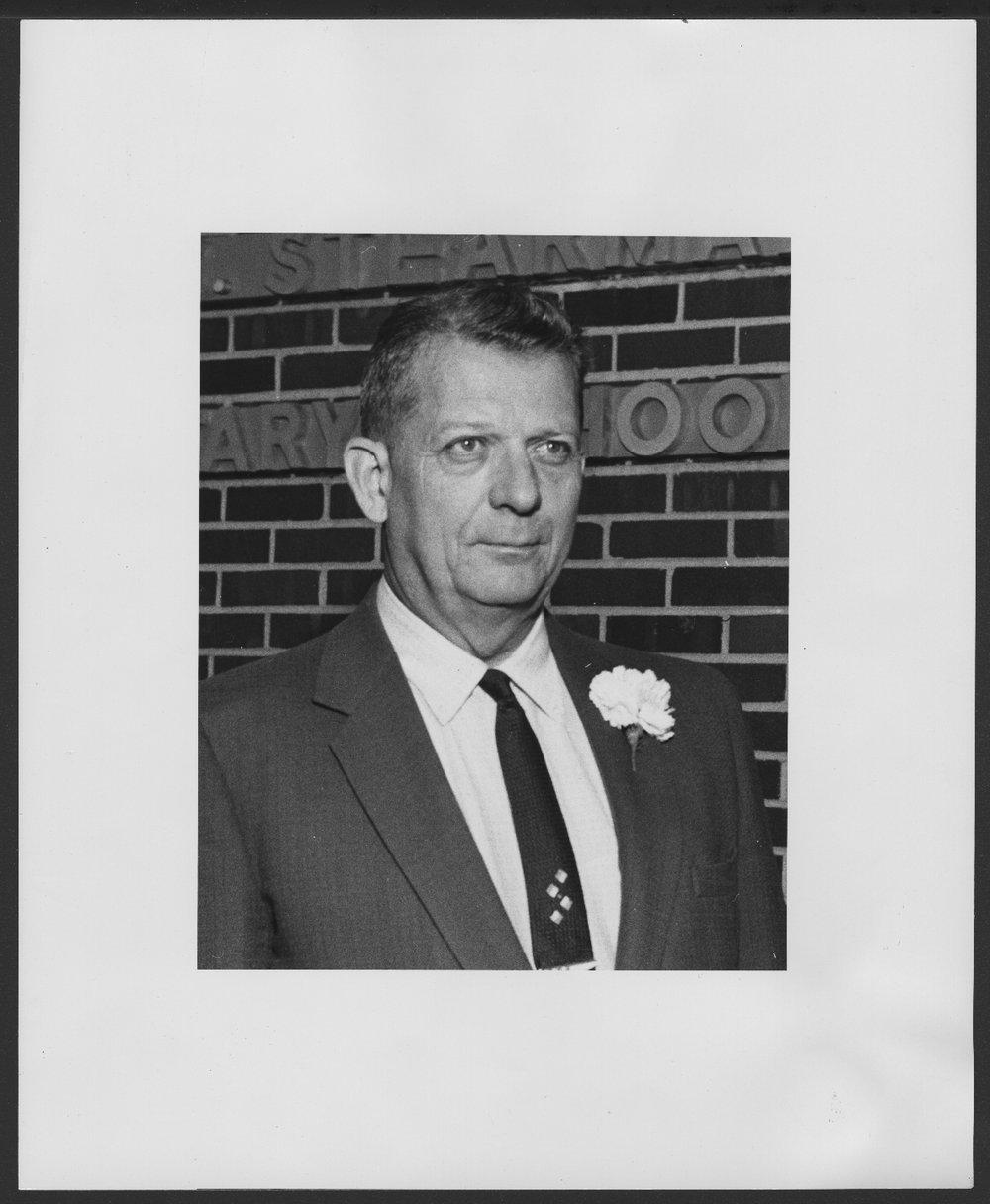 Lloyd Stearman