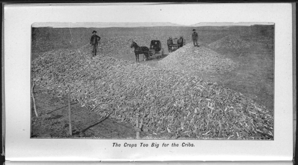 Kansas and her resources - 10