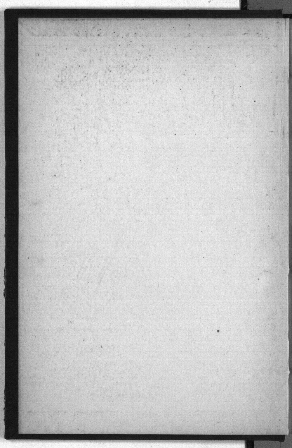 Eighth biennial report of the Kansas State Board of Agriculture, 1891-1892 - Inside Front Cover