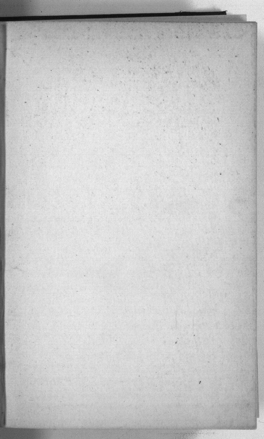 Eighth biennial report of the Kansas State Board of Agriculture, 1891-1892 - blank page
