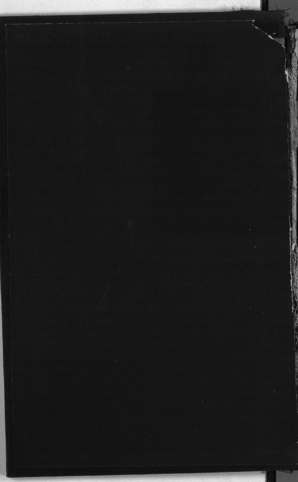 Second biennial report of the Kansas State Board of Agriculture, 1879-80 - Inside Front Cover