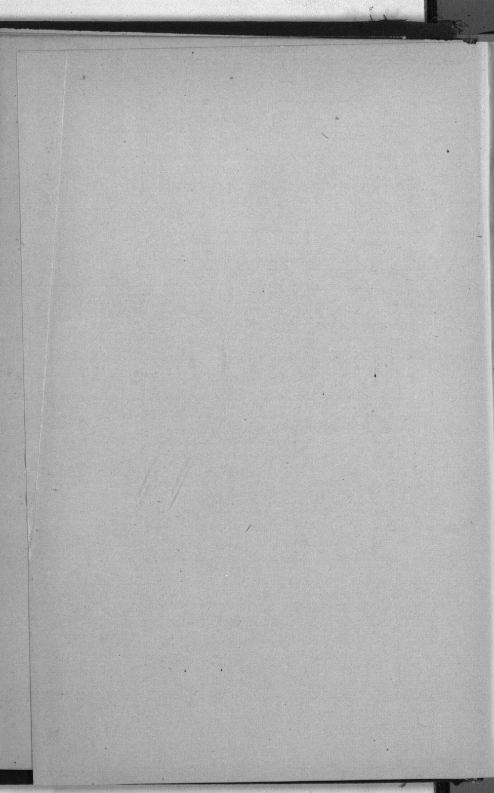 Second biennial report of the Kansas State Board of Agriculture, 1879-80 - blank page