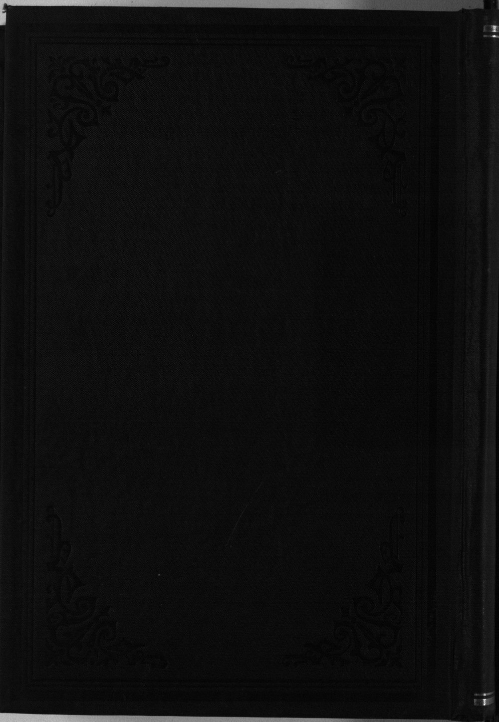 Eleventh biennial report of the Kansas State Board of Agriculture, 1897-98 - Back Cover