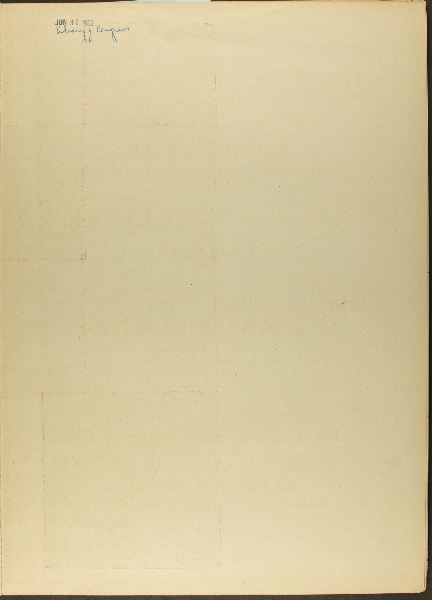 Atlas and plat book of Labette County, Kansas - 3
