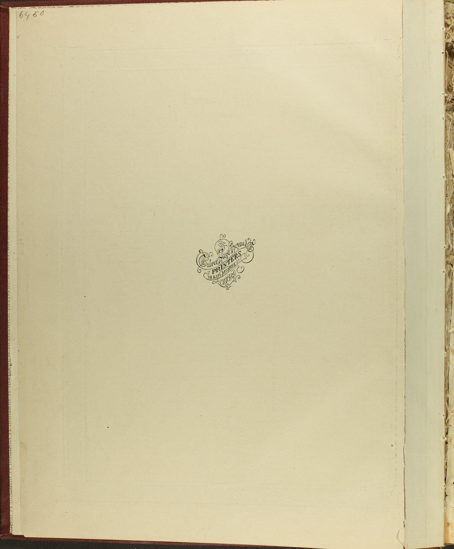 Historical plat book of Doniphan County, Kansas - printer
