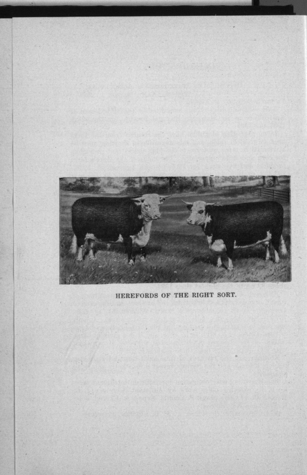 Sixteenth biennial report of the Kansas State Board of Agriculture, 1907-1908 - Illustration