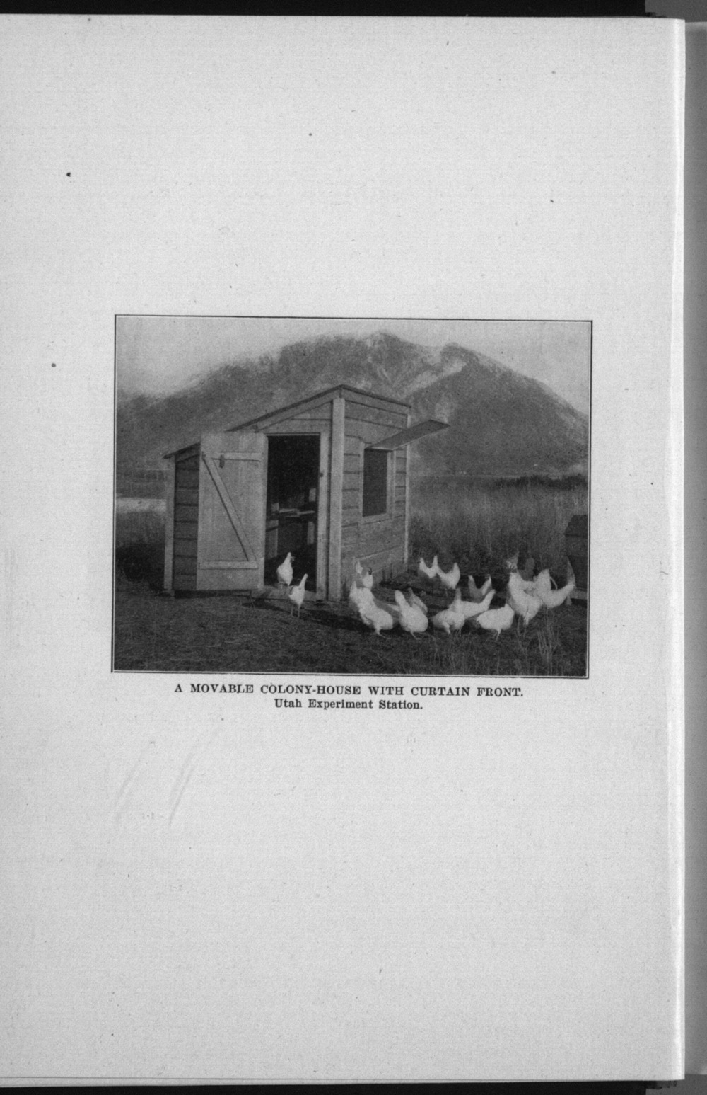 Sixteenth biennial report of the Kansas State Board of Agriculture, 1907-1908 - 2