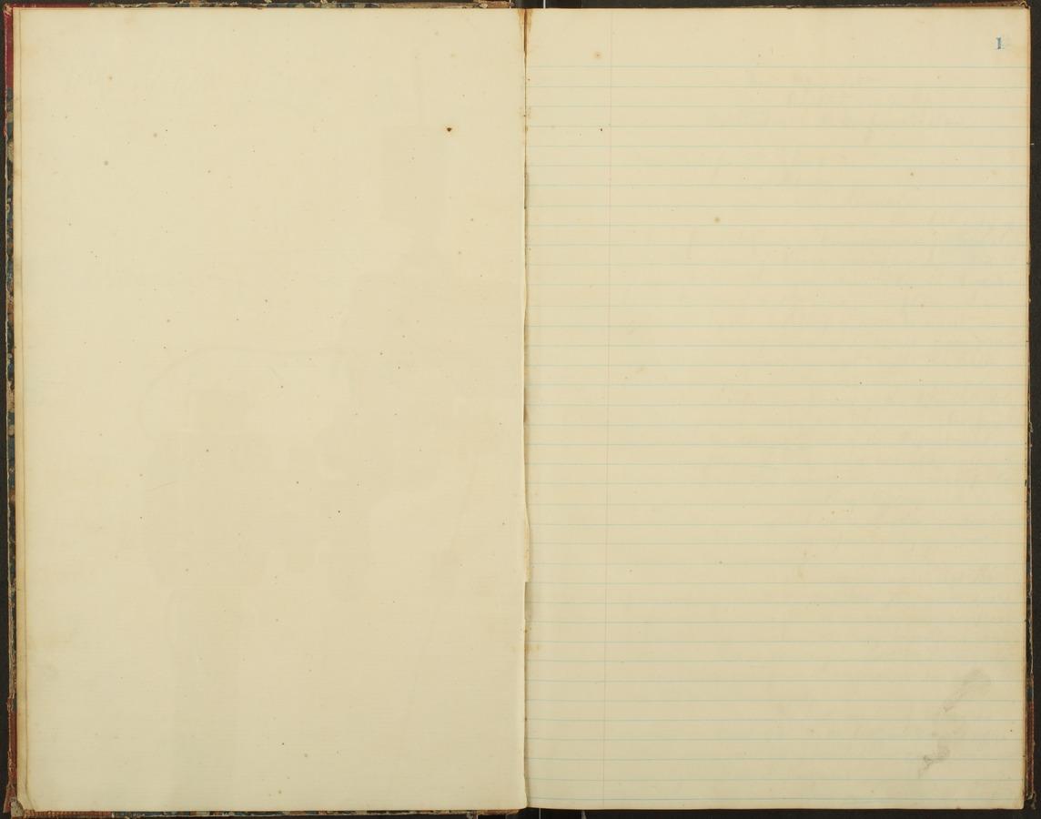 Adjutant General's report, Kansas Colored Volunteers correspondence - 4