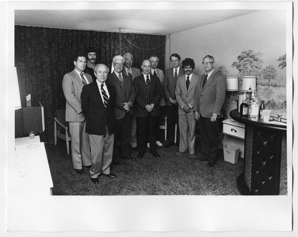 Menninger Clinic doctors in Topeka, Kansas