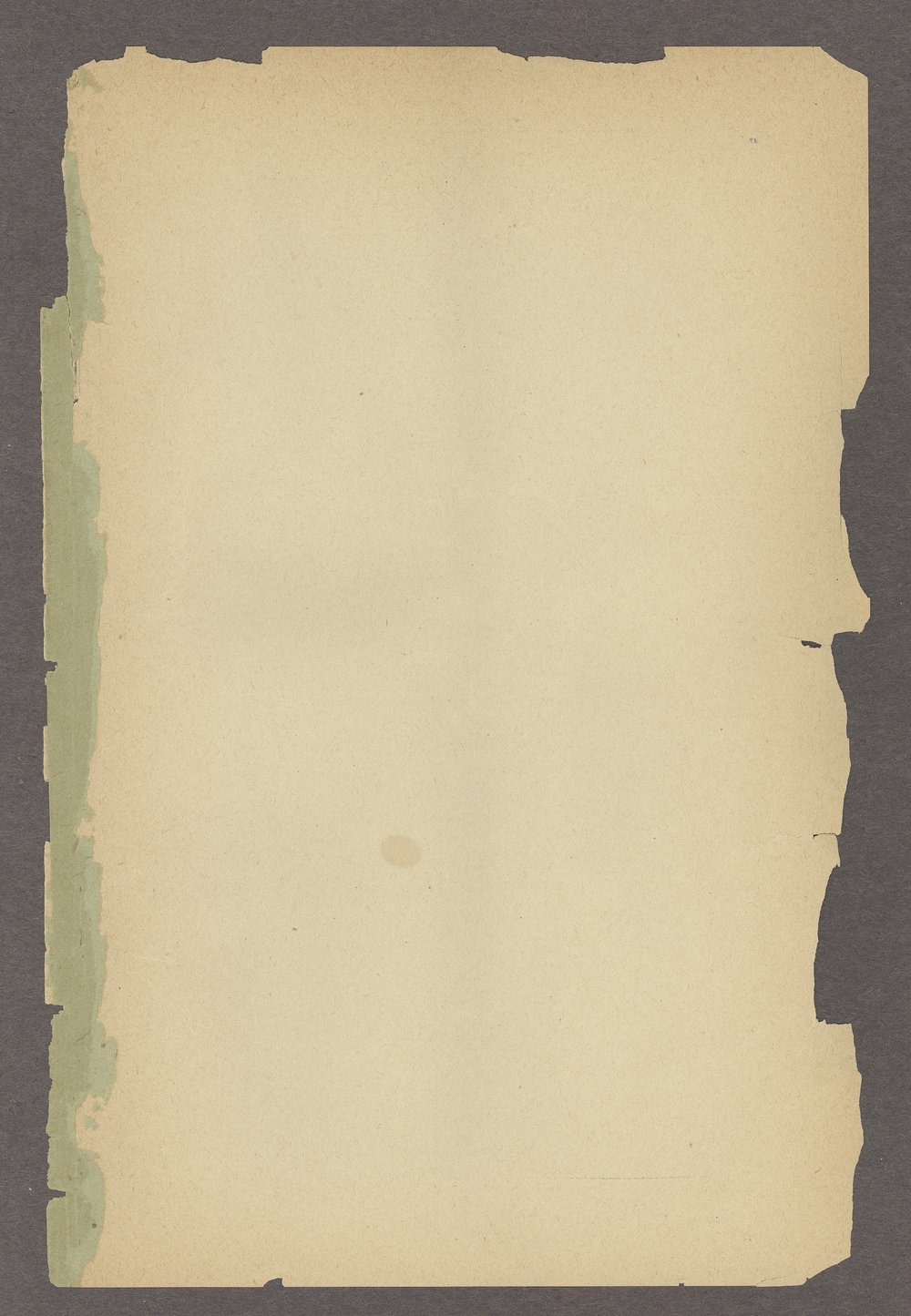 Biennial report of the State Reform School, 1892 - 2