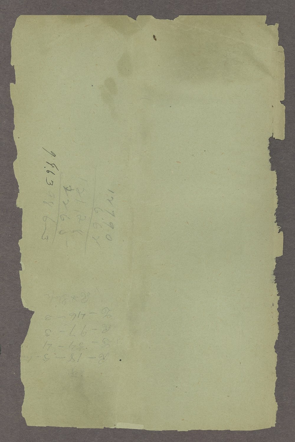 Biennial report of the State Reform School, 1892 - Back Cover