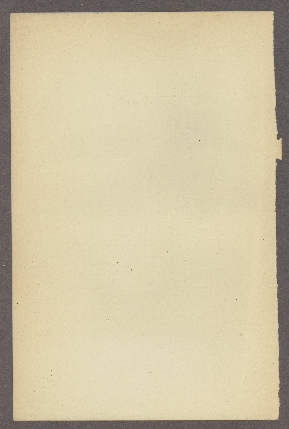 Biennial report of the State Reform School,1898 - 12