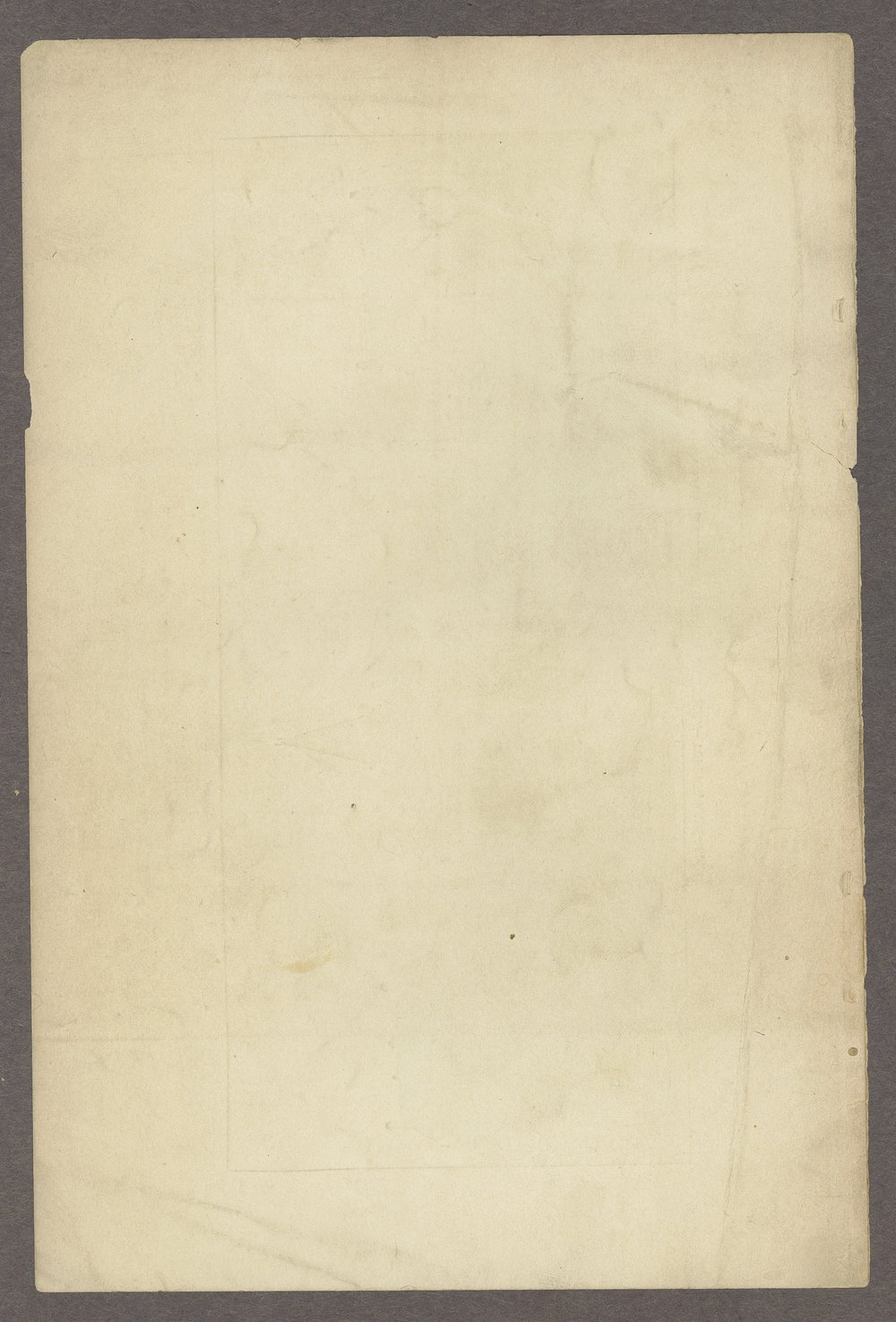 Biennial report of the State Reform School,1898 - 14