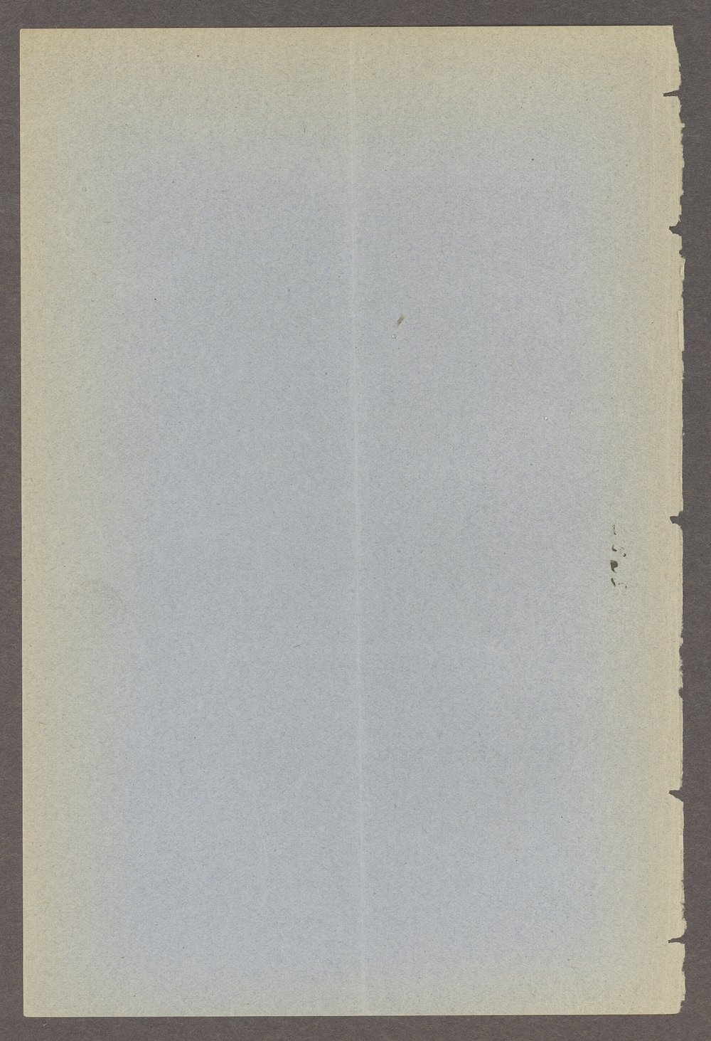 Biennial report of the Boys Industrial School, 1902 - Inside Front Cover