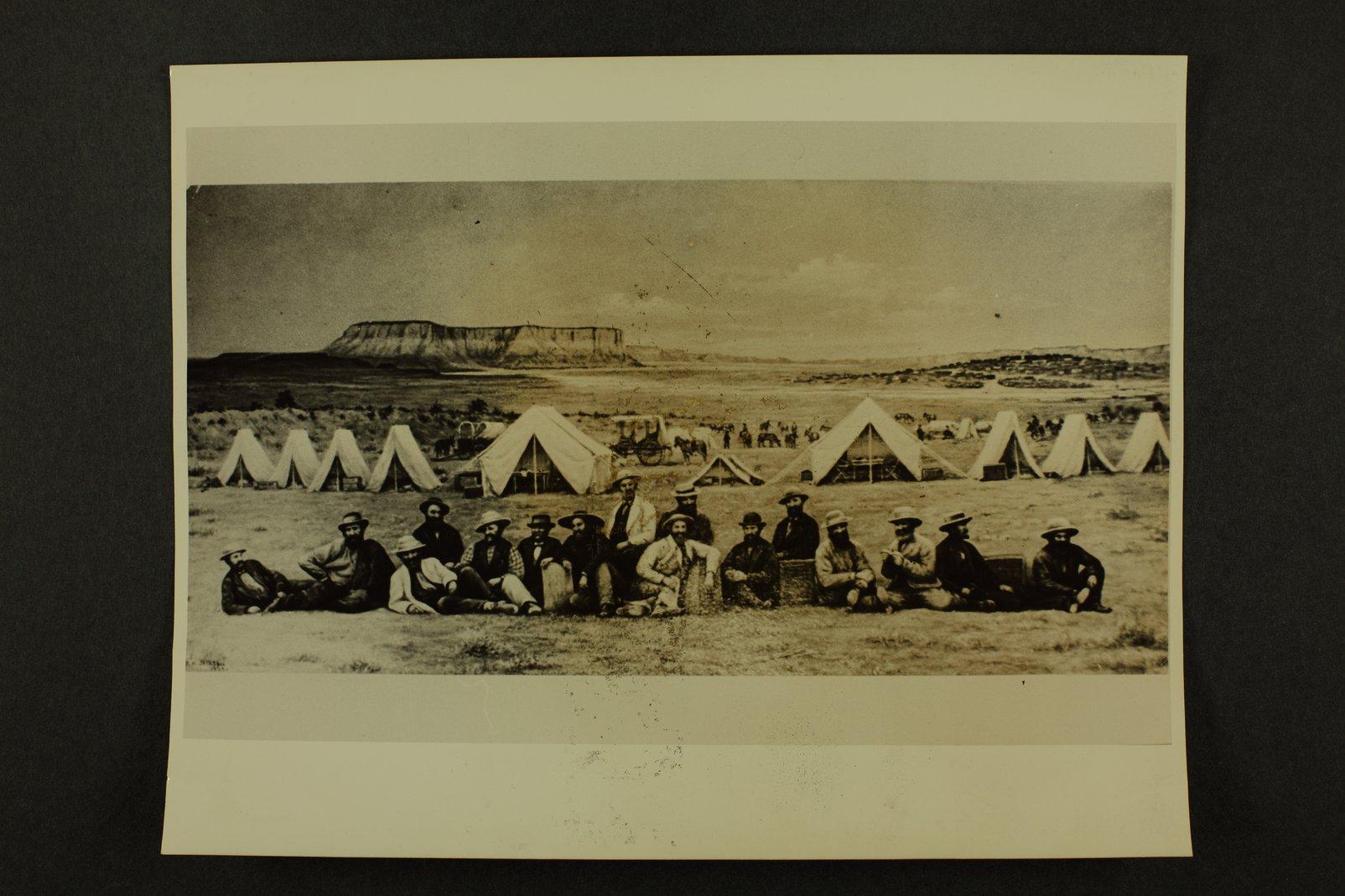 Robert Taft photography research notes - 17