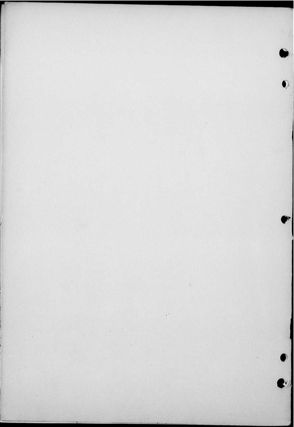 The Kansas Star, volume 51, number 8 - Back