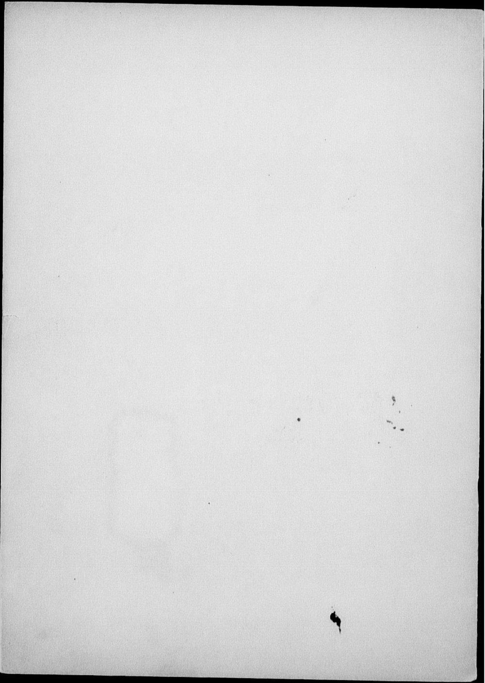 The Kansas Star, volume 51, number 11 - Blank