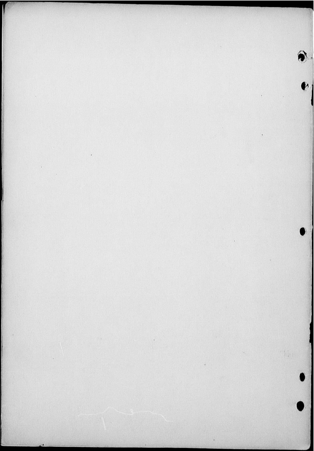 The Kansas Star, volume 52, number 1 - Blank