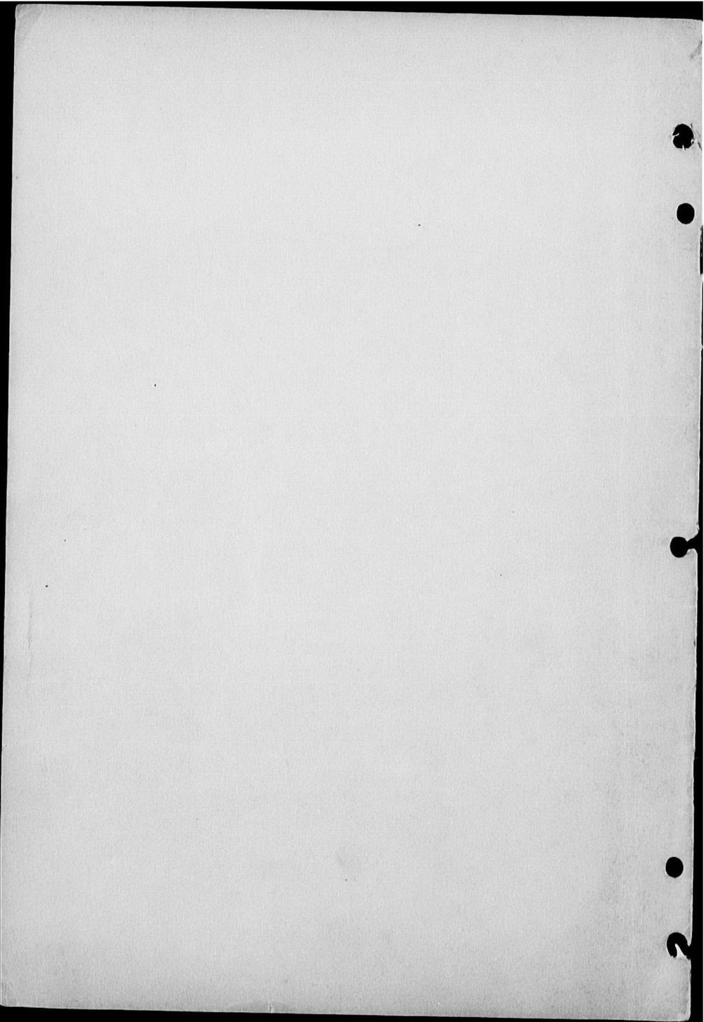 The Kansas Star, volume LVII, number 1 - Back
