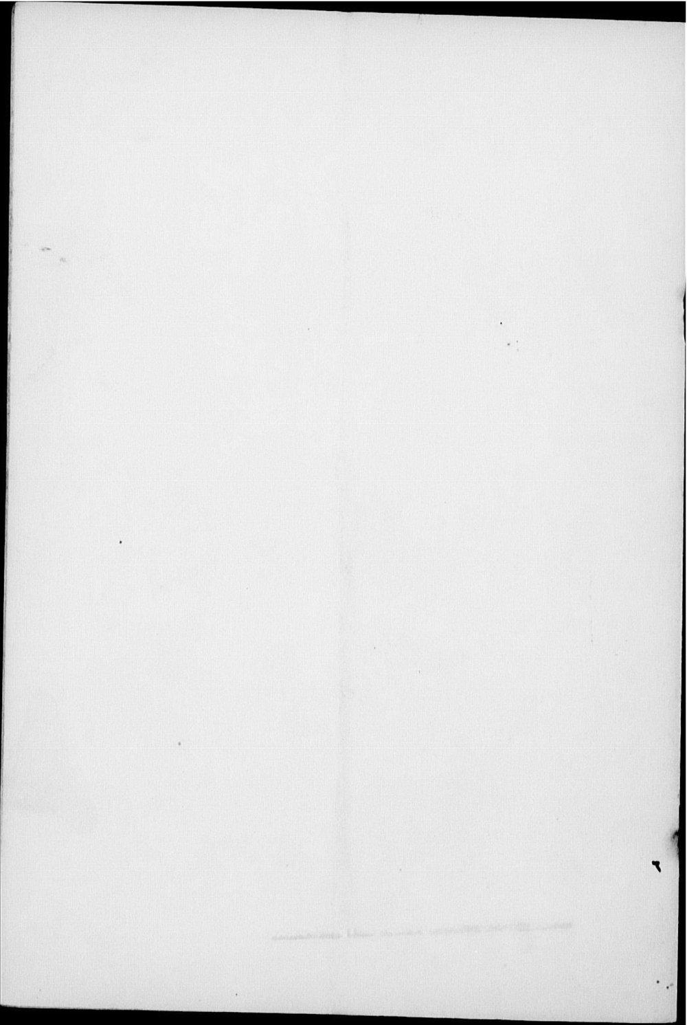 The Kansas Star, volume 58, number 3 - Back