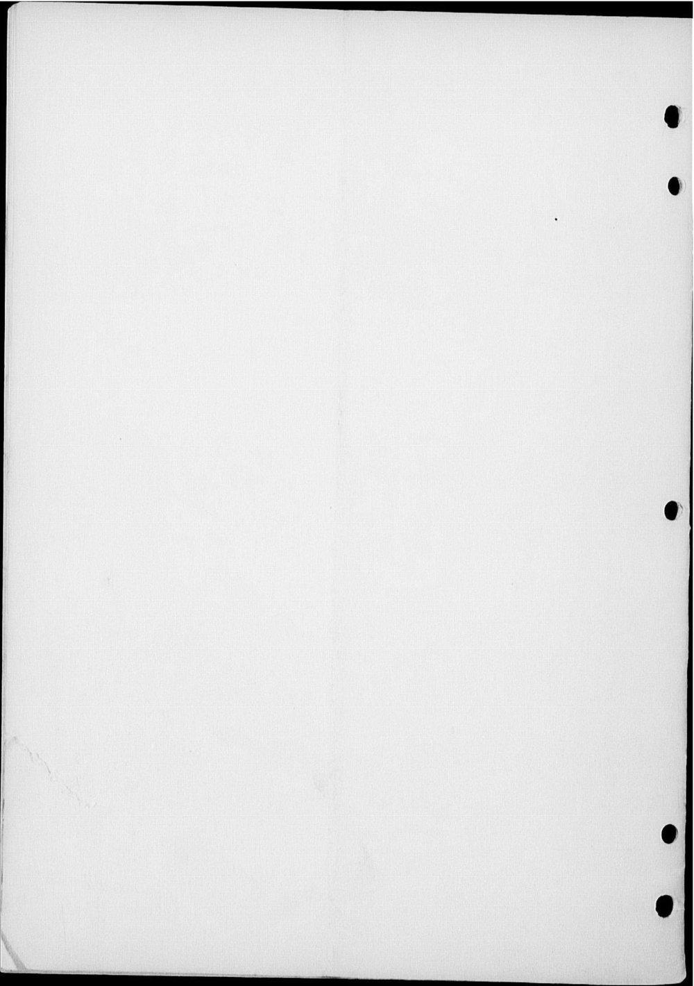 The Kansas Star, volume 50, number 8 - Back
