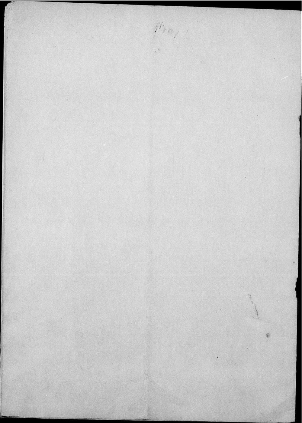 The Kansas Star, volume 52, number 6 - Back