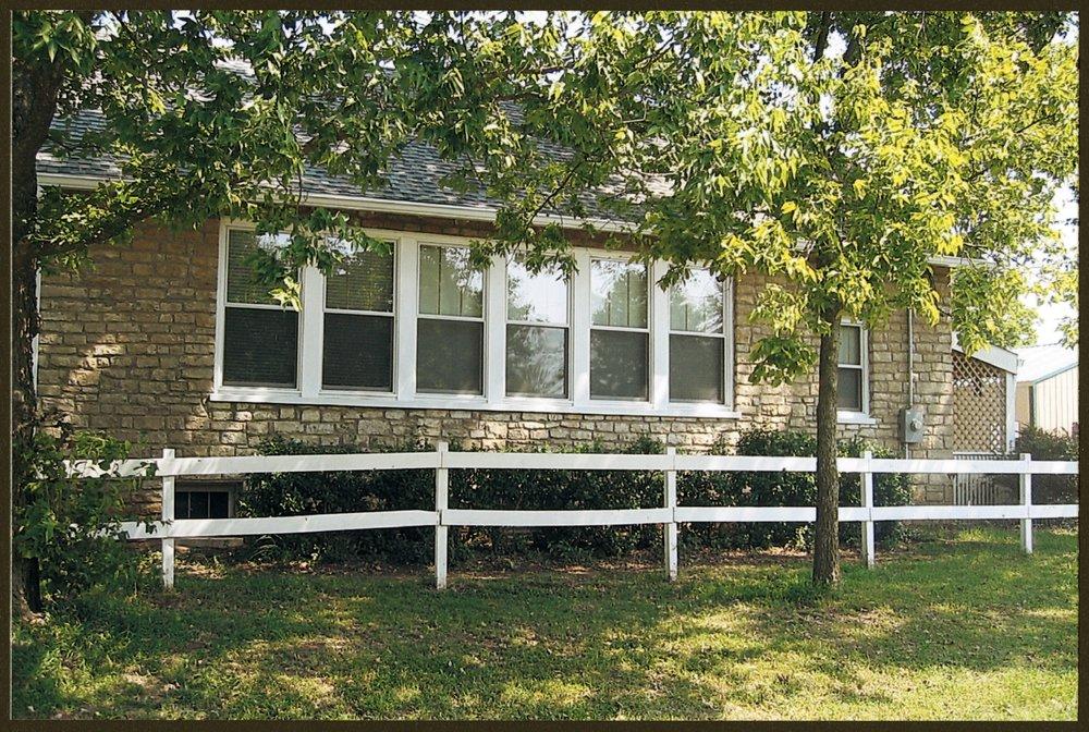 House in Tecumseh, Shawnee County, Kansas - 2