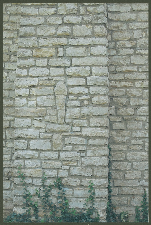 House in Tecumseh, Shawnee County, Kansas - 5