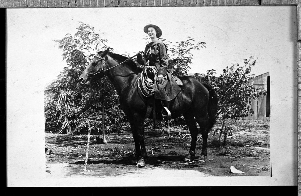 Annita D. Henry