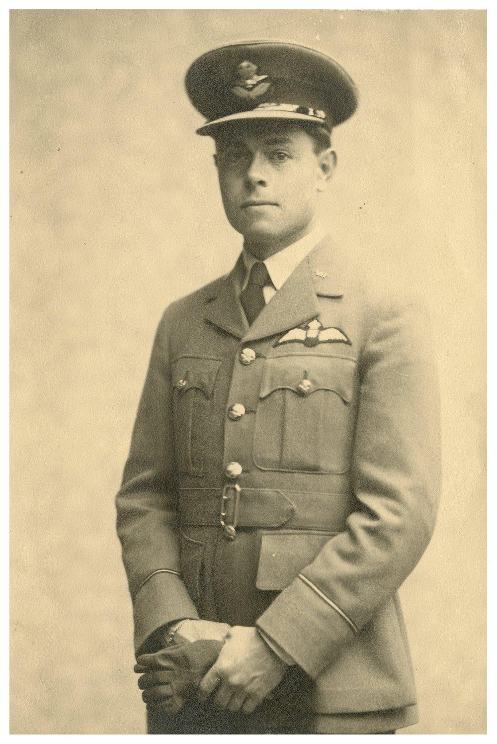Robert S. Raymond