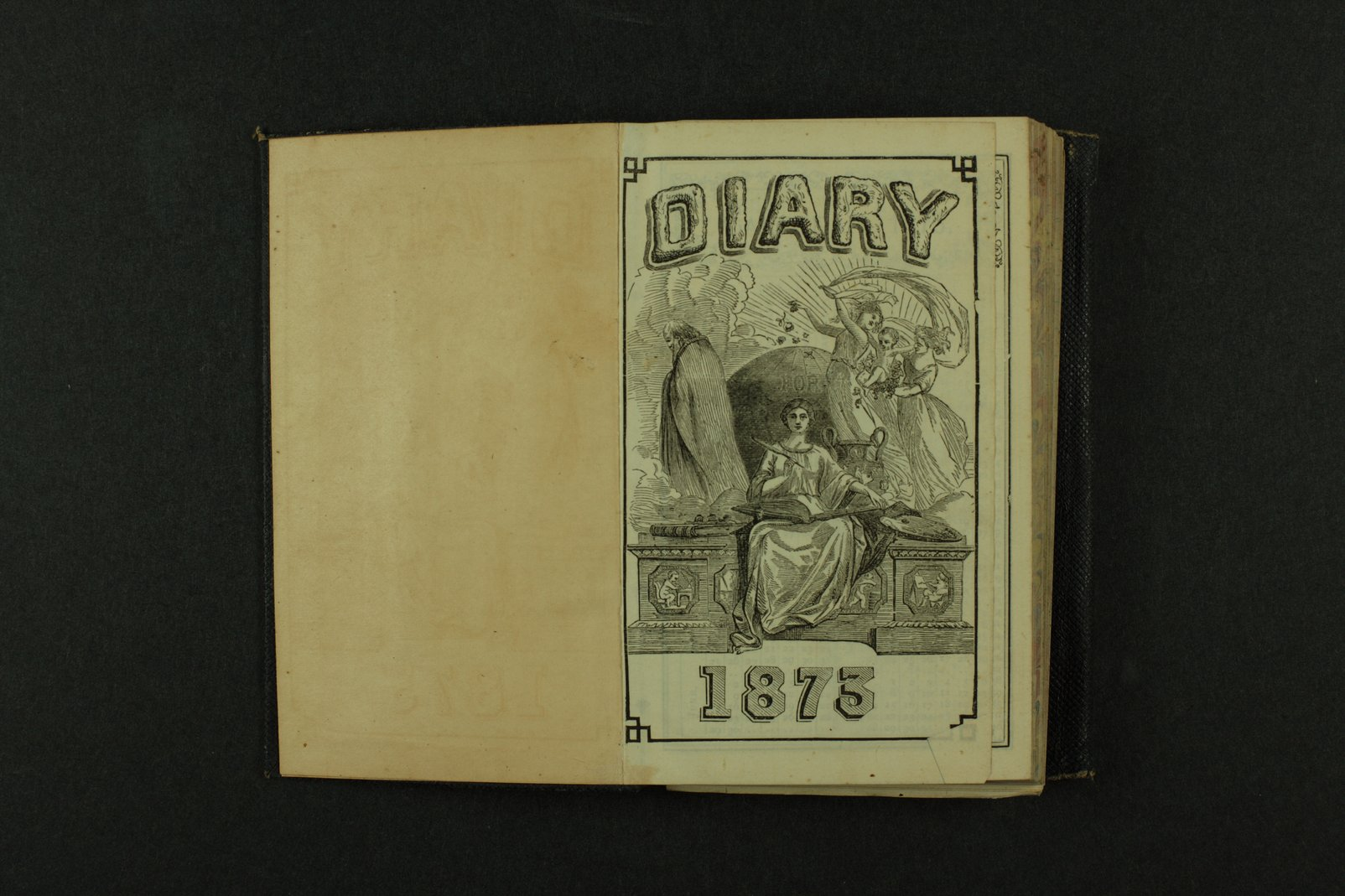 William E. Goodnow diary - 3