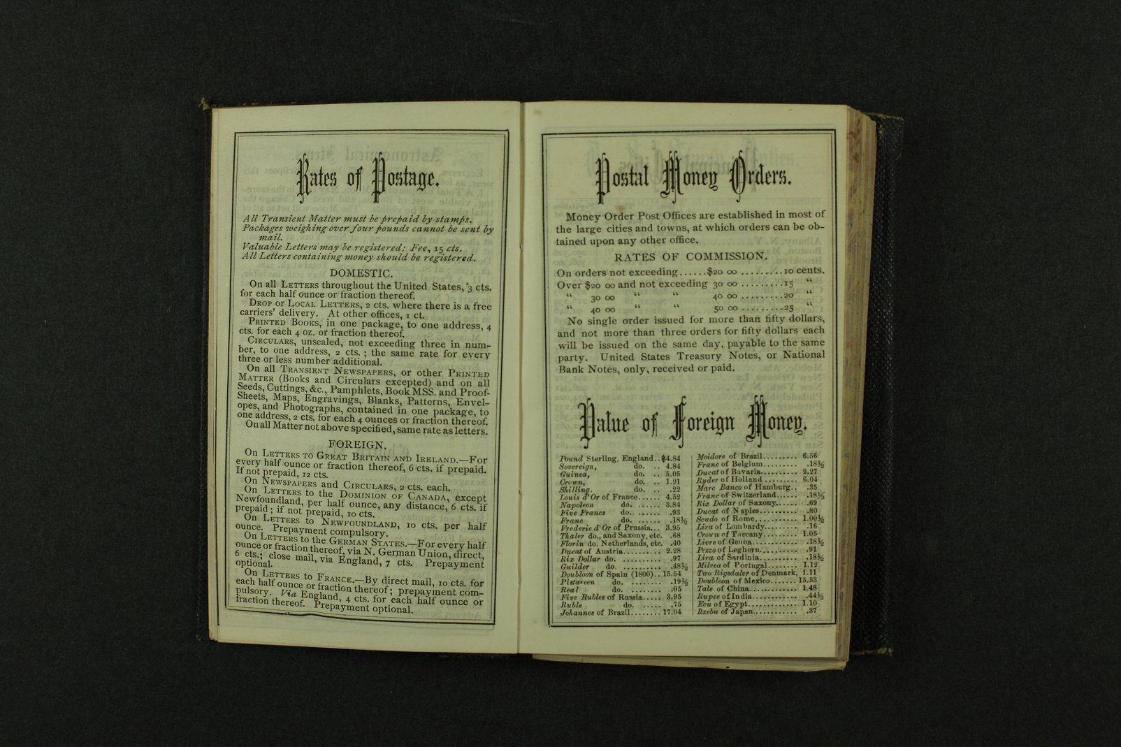 William E. Goodnow diary - 12